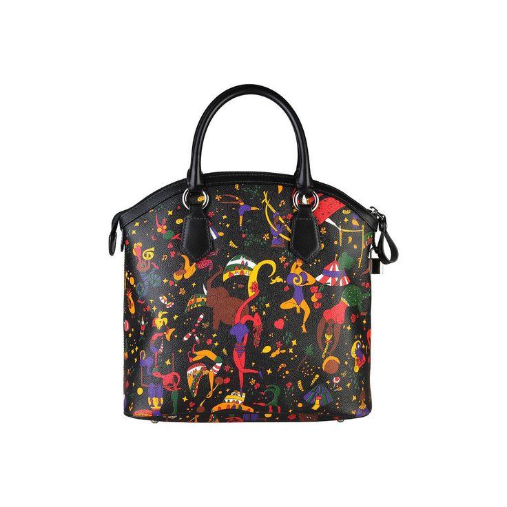 Piero Guidi Woman Handbag