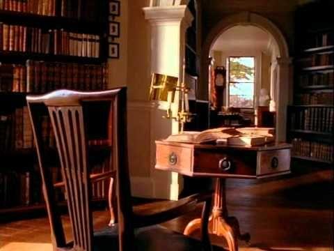 documentary on jefferson davis
