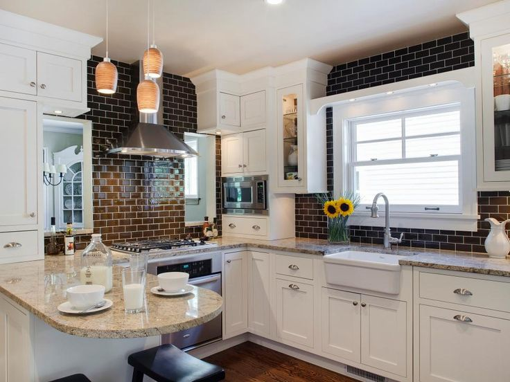 Grey And White Country Kitchen 641 best kitchens & butler pantries images on pinterest | dream