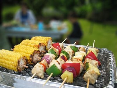 How to Protect Yourself from Foodborne Illness During Summer Months