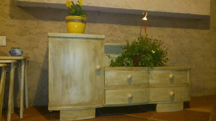 Cursos Restauracion Muebles : Best images about curso restauracion muebles prixline