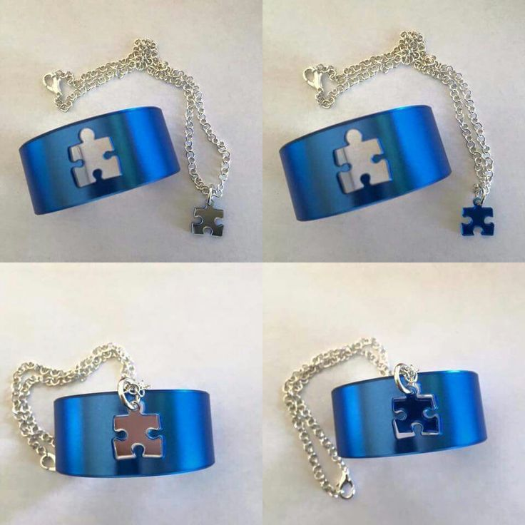 A portion of each purchase goes to Autism Speaks!! Great jewelry with another great cause!! www.coloryouhappy.mycolorbyamber.com