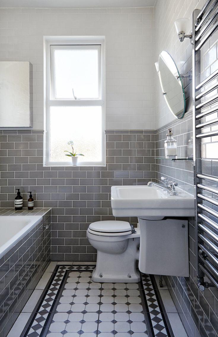 born bred studio london interior design photo credits anna stathaki edwardianbathroom