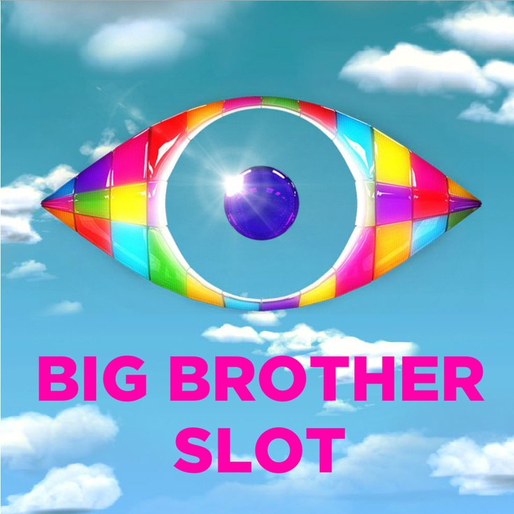 Big Brother lives on with the Celebrity Big Brother Progressive Slot Game!  This fantastic 25 line slot game has wild symbols, scatter symbols and 3 or more scatter symbols trigger the bonus rounds which include a House mate task bonus or House mate hunt bonus. Play from 1 c/1 p to £ 5/€ 5 per line.   Stake €/£ 5 on this game between 5th - 11th March and we will give you €/£ 5 Free!