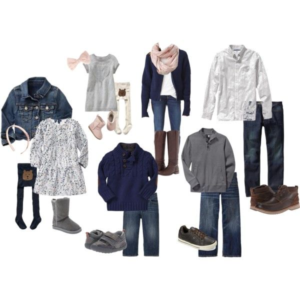 best 25 fall family outfits ideas on pinterest fall