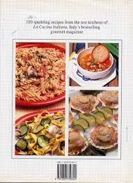 Image result for cookbook covers