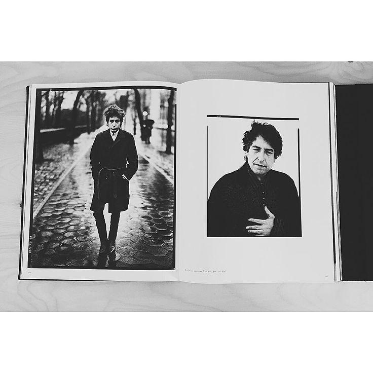 {200-NO DIRECTION HOME 2005} I was born very far from where I'm supposed to be, and so I'm on my way home. Sono nato molto lontano da dove avrei dovuto nascere e perciò sono sulla strada di casa. -Martin Scorsese (Bob Dylan)- Photo by Richard Avedon New York 1965 and 1997  #vsco #vscoph #VSCOcam #vscogrid #vscoshots #vscomoment #igers #instavsco #ig #instacool #instagood #vscophile #photooftheday #instacyool #instagramer #instadaily #instagood #instagramhub #tbt #follow #instamood…