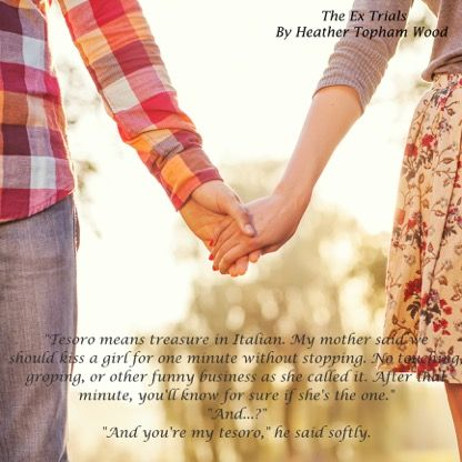 cool The Ex Trials (Falling for Autumn, #3) by Heather Topham Wood #BookBlitz @woodtop255 Book Title: The Ex Trials Author: Heather Topham Wood Genre: New Adult Release Date: August 31, 2015 Hosted by: Book Enthusiast Promotions ... Debrahttp://bookenthusiastpromotions.com/the-ex-trials-falling-for-autumn-3-by-heather-topham-wood-bookblitz-woodtop255/ , #HeatherTophamWood #TheExTrails edited teaser ex trials 2