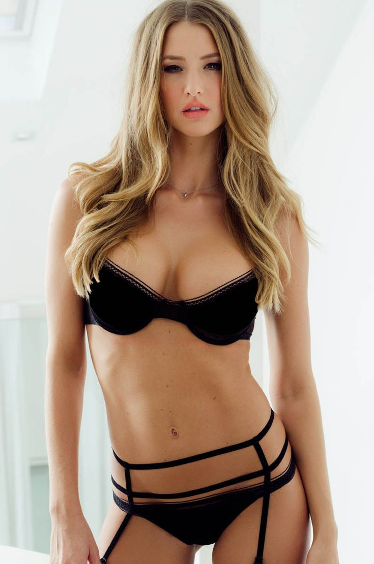 Danica Thrall nude (18 photo), cleavage Sexy, Twitter, bra 2019