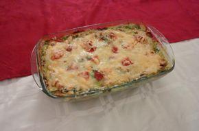 lasagne spinazie en tomaat .SAM_0972.JPG