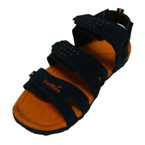 Sandals for Women - Buy Ladies Sandals Online in India