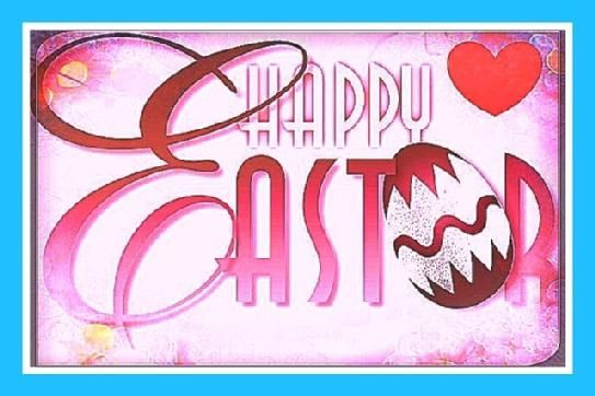 Easter brings love, Easter brings happiness and countless blessings. Easter brings the freshness of spring. The management and employees of Cretan Pearl Resort & Spa wish you a very pleasant Easter break with the people you treasure most!
