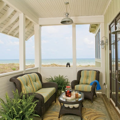 1000 Images About Porch Knee Walls On Pinterest Arts