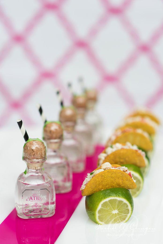 Photo: 5ive15ifteen; Event Design: Rachel A. Clingen Wedding & Event Design; Jaw-Dropping Gorgeous Wedding Ideas
