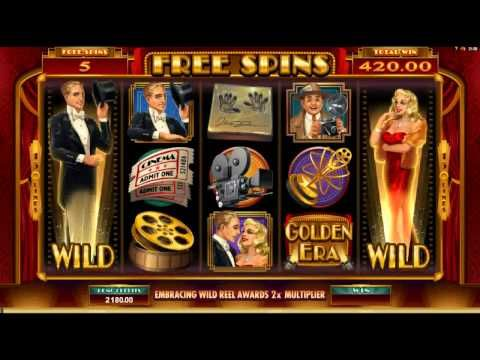 royal vegas online casino royals online