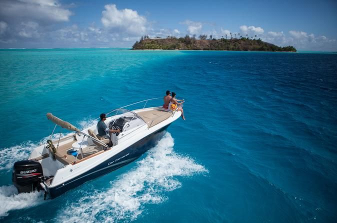 31 best French Polynesia Tours & Activities images on ...