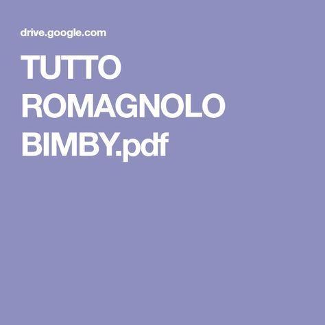 TUTTO ROMAGNOLO BIMBY.pdf