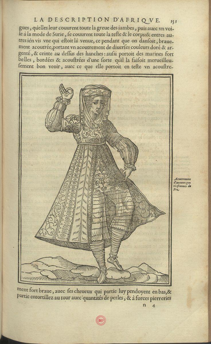 D.S. XVI – 25  - 17324 - 201