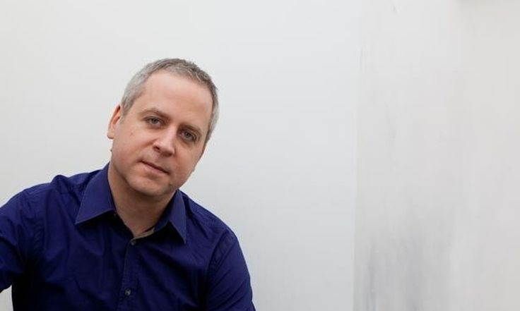 Jeremy Denk: my classical-for-beginners playlist