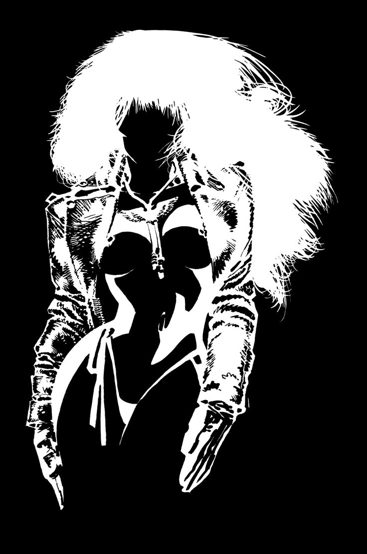 Sin City: Booze, Broads, & Bullets by Frank Miller