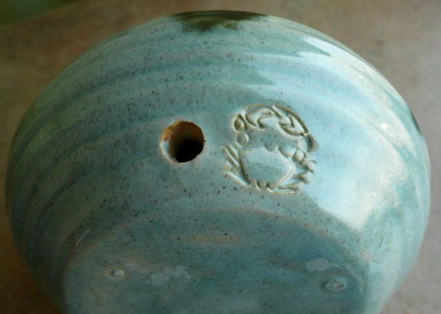 30 Best Images About Crail Pottery On Pinterest Feel Good St Andrews Scotland And The