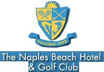 Naples Hotels | Florida Beach Resorts | Naples Beach Hotel & Golf Club | Naples Beach Hotel and Golf Club