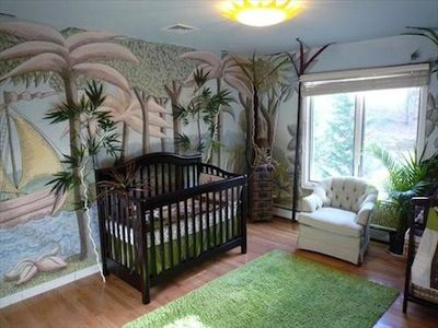 Nursery Design 61 best nursery design: safari images on pinterest | babies