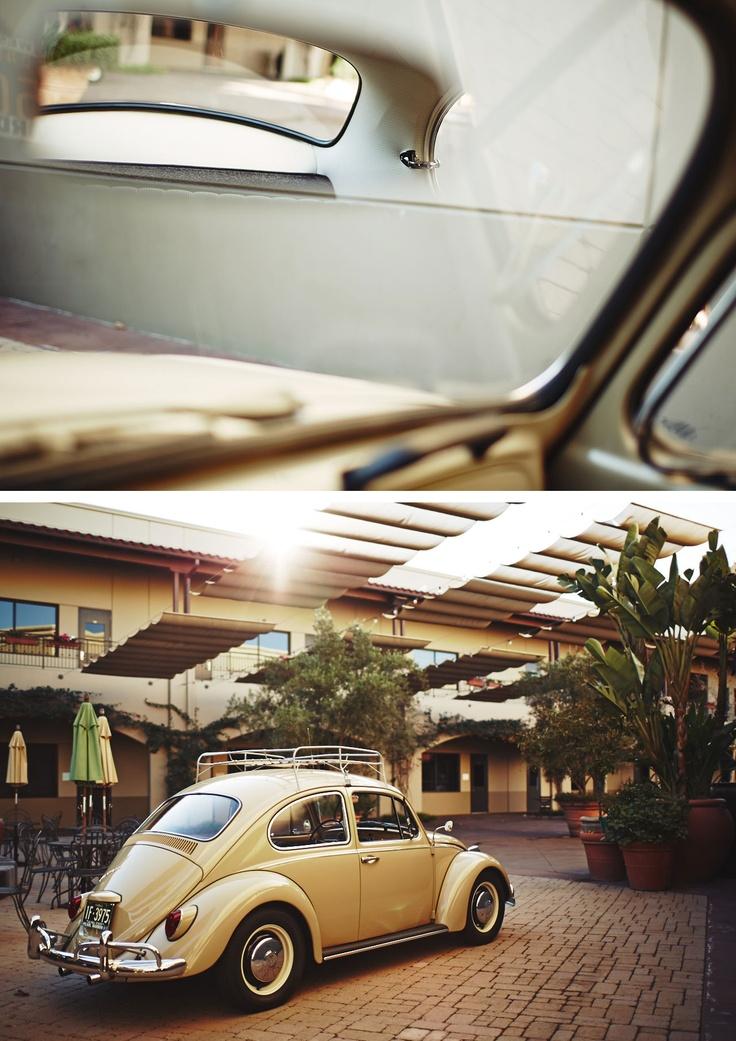 17 best images about vw vocho on pinterest volkswagen for Garage volkswagen marennes 17
