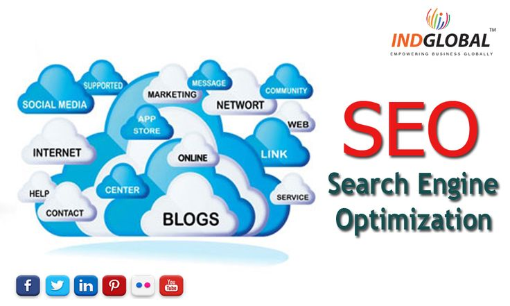 """""""Search Engine Optimization (SEO) is the process of affecting the visibility of a website or a web page in a search engine's organic results visit: http://www.seocompanybangalore.in/ #SEO #OrganicTraffic #Bangalore"""