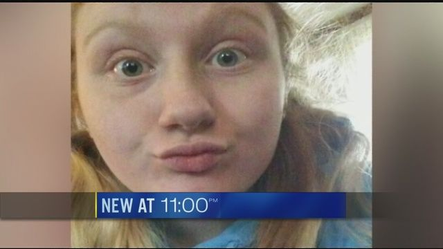 #bullying  #SadieRiggs #Bedford #cyberbullying #NeedJustice We want justice . She was a brave girl. Please spread this message as much as you can. Give justice to Sadie Riggs and to her family.  http://www.wpxi.com/news/top-stories/family-mourns-loss-of-teenager-who-killed-herself-because-of-bullying/538187269