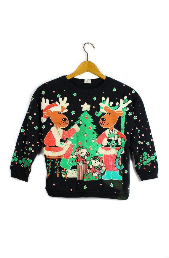 Suéteres De Navidad Para Las Mujeres - Compra lotes