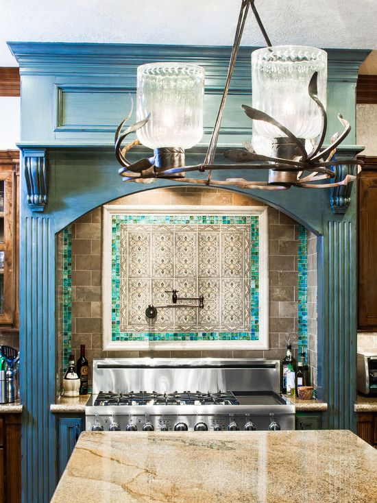 Sleek Traditional Eclectic Kitchen Designer Cindy Aplanalp By Design Interiors