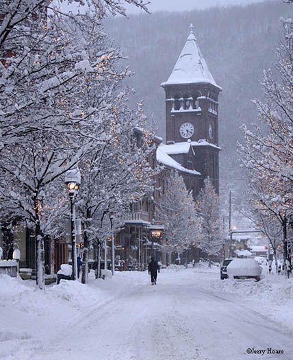 47 best The Poconos  Ski Resorts images on Pinterest