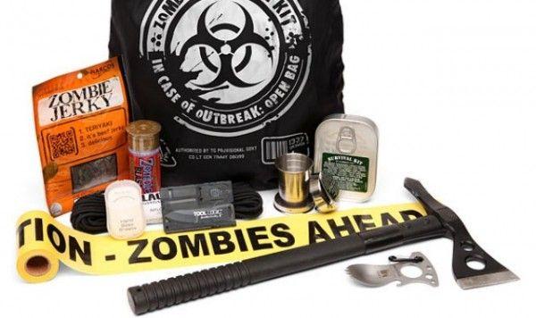 kit-survie-zombie