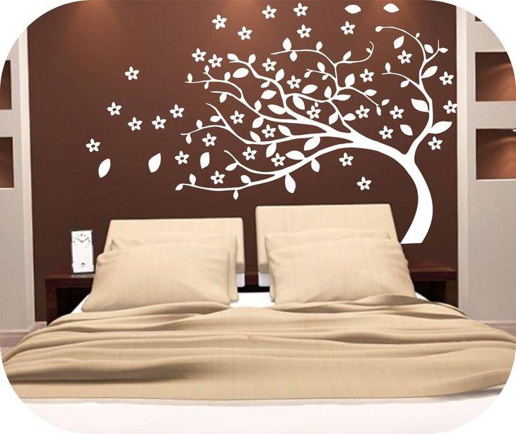 62 best deco habitaci n matrimonial images on pinterest for Matrimonial bedroom design