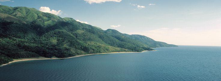 Lake Tanganyika, #Tanzania
