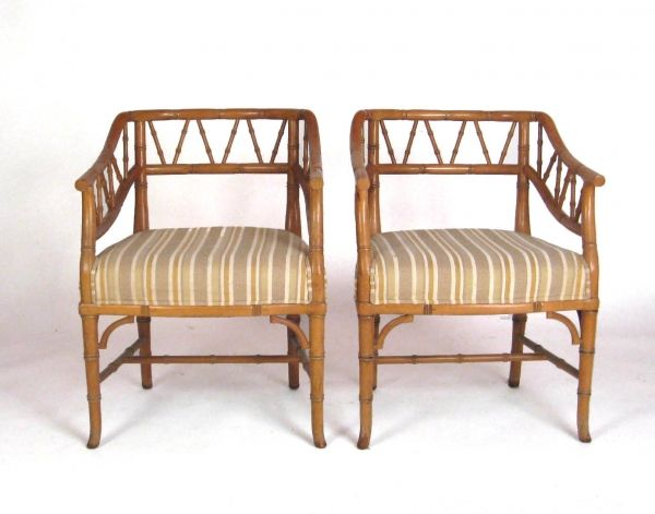 257 best antique chinese bamboo furniture images on Pinterest