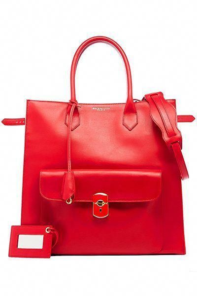 Designer Bag Hub Com Replica Handbags Online Uk Wholers Of Whole