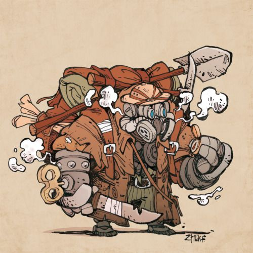 Character Design Challenge Ideas : Best characters ideas images on pinterest character