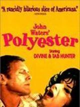 Polyester film complet, Polyester film complet en streaming vf, Polyester streaming, Polyester streaming vf, regarder Polyester en streaming vf, film Polyester en streaming gratuit, Polyester vf streaming, Polyester vf streaming gratuit, Polyester streaming vk,