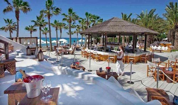 nikki-beach-terrace-mallorca