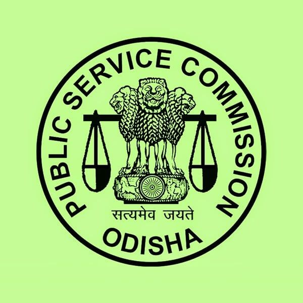 Odisha Public Service Commission (OPSC) Released recruitment notification For Various Posts to Download Apply online at www.opsc.gov.in