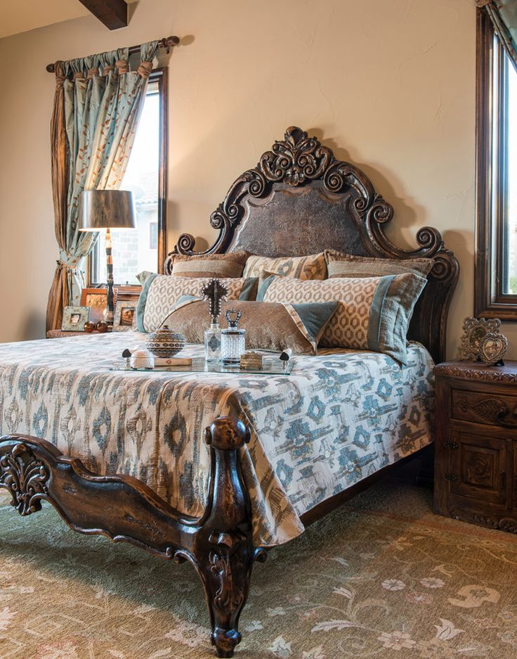 inspiring bedroom looks steal rustic western furniture store southwest design southwestern sale
