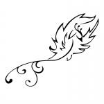 Google Image Result for http://madaroundfood.files.wordpress.com/2009/08/hip-phoenix-tattoo.jpg%3Fw%3D150