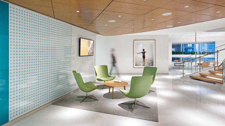 40 best interiorshealthcare images on Pinterest Medical center
