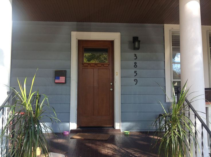 17 Best Images About Entry Doors Provia On Pinterest