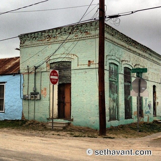 Abandoned Places Of Texas: 17 Best Ideas About Laredo Texas On Pinterest