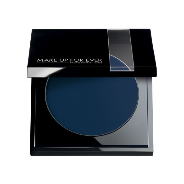marineblauw Matte Oogschaduw > http://www.extreme-beautylife.nl/index.php?route=product/product&product_i1938d=