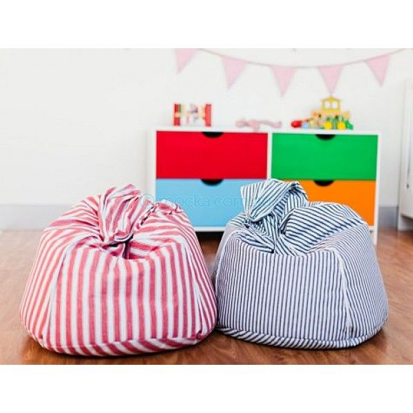 Add Some Cool Bean Bags To Your Sons Bedroom For A Fun And Incredibly Comfy  Place