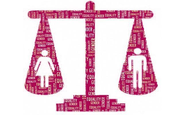 Muito tem se falado ultimamente de empoderamento feminino, feminismo e outros conceitos que posicionam o comportamento de homens e mulheres na sociedade. Contudo, existe uma grande confusão em relação aos termos existentes, entre eles, o feminismo e o femismo.